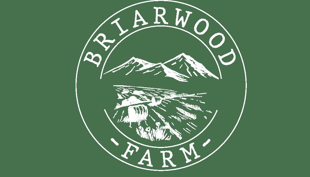 Briarwood Farm